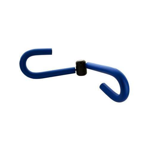 Thigh Toner Leg Exerciser ( Case of 10 ) U975-OD915-10