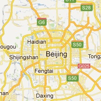 things to do in Beijing - Lonely Planet