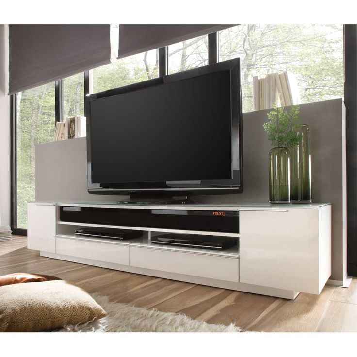 die besten 17 ideen zu tv lowboard auf pinterest tv wand lowboard lowboard ikea und tv kasten. Black Bedroom Furniture Sets. Home Design Ideas