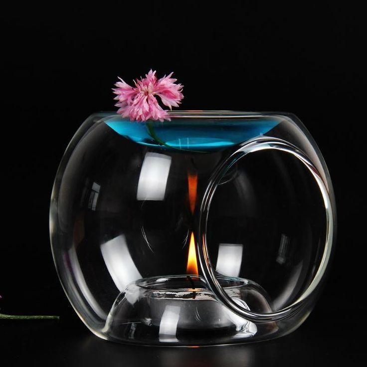 Best 25+ Oil lamp decor ideas on Pinterest