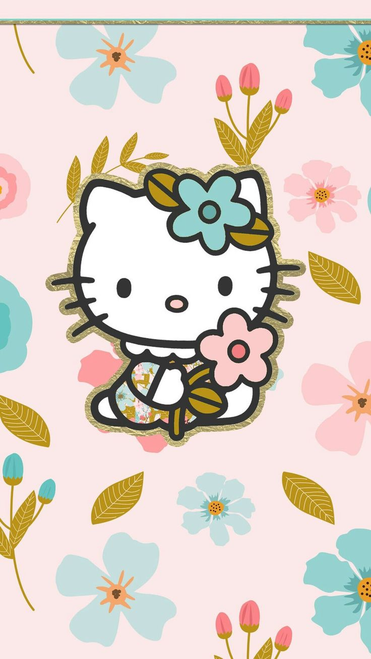 Wonderful Wallpaper Hello Kitty Cupcake - 09a496a799dc6e2077f19346c58f492a  Picture_51162.jpg