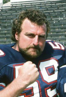 """John Matuszak Picture...played Sloth in the movie """"the Goonies""""........"""