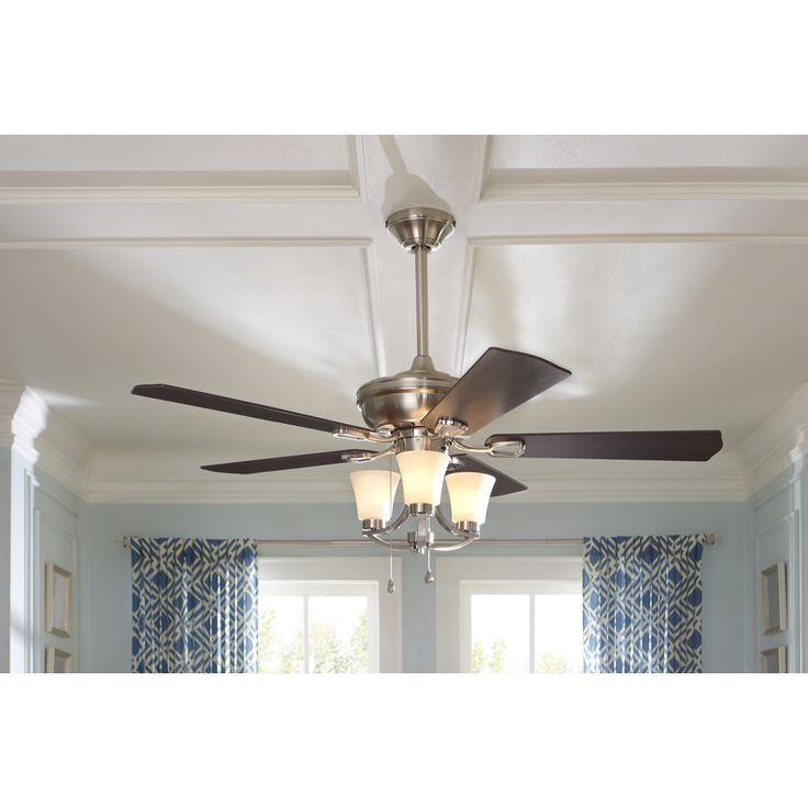 19 best Ceiling Fans images on Pinterest Ceiling fans with