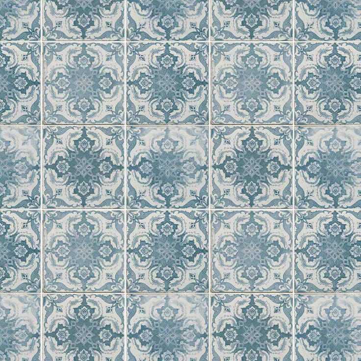 Best 25 carrelage ancien ideas on pinterest texture for Nettoyer carrelage ancien