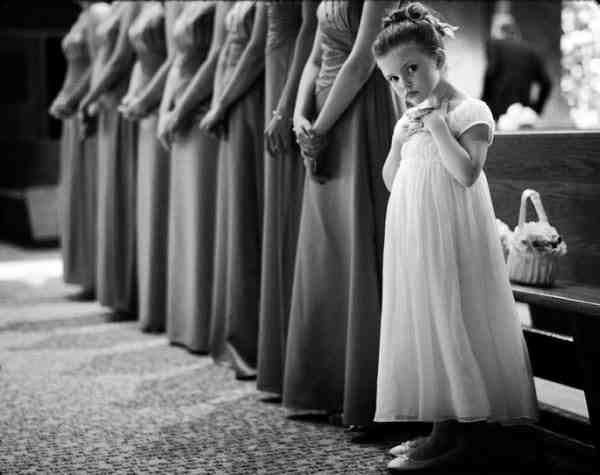 Wedding Photography Tips For Beginners: Best 25+ Indoor Wedding Photos Ideas On Pinterest