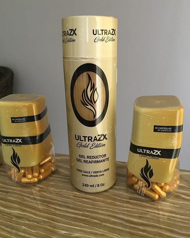 ✅@HEALTHY_4U_WORLDWIDE 🔥 ULTRAZX GOLD Garantiza 6 a 8 kg x mes sin dieta y sin ejercicio recomienda una actividad fisica Para potenciar su efectividad y regular la energia debido a la estimulacion del producto Componentes : 💯🔱🔱🔱 🔸Naranjo Amargo 🔸Semillas de Zen 🔸Lagrimas de Coix 🔸Te Verde 🔸Forskolina  CONTRAINDICACIONES  1❌ NO DEBEN CONSUMIR MUJERES EN PERIODO DE GESTACIÓN  2. ❌NO DEBEN CONSUMIR MUJERES EN PERIODO DE LACTANCIA  3.❌NO DEBEN CONSUMIR PERSONAS CON PROBLEMAS DE TENSIÓN…