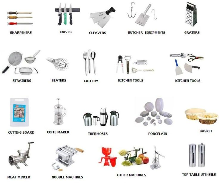 nylon measuring steel dp kitchen set cooking com gadgets stainless tools includes amazon piece utensils