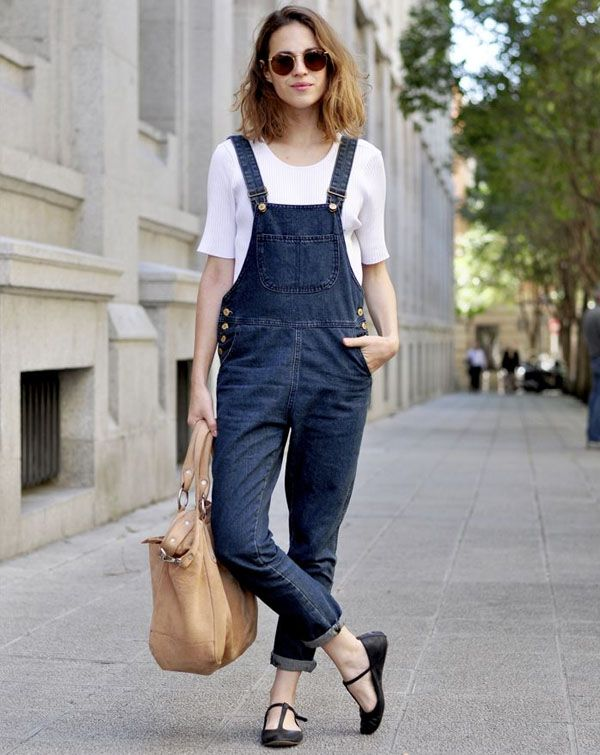 street-look-jardineira-jeans