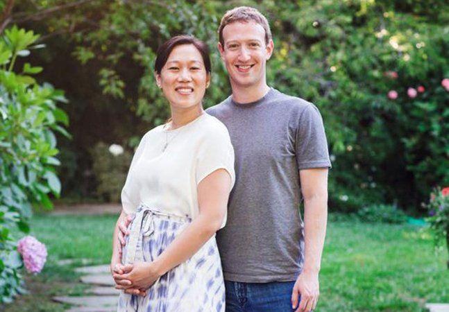 O Facebook anunciou nesta quinta-feira (26) que a partir de 1º de janeiro do ano que vem, todos os funcionários da rede social terão direito a licença parental remunerada por quatro meses. O mais legal é que vale para todo mundo mesmo. Mães, pais e também casais do mesmo sexo que adotarem seus filhos. A ideia do empresário Mark Zuckerberg é apoiar os funcionários com todos os momentos que precisarem, para que possam criar seus filhos nos primeiros meses de vida. Zuckerberg não fica fora…
