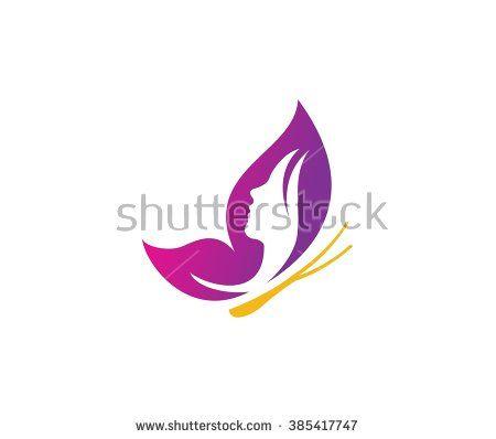 Generic & overused logo designs sold