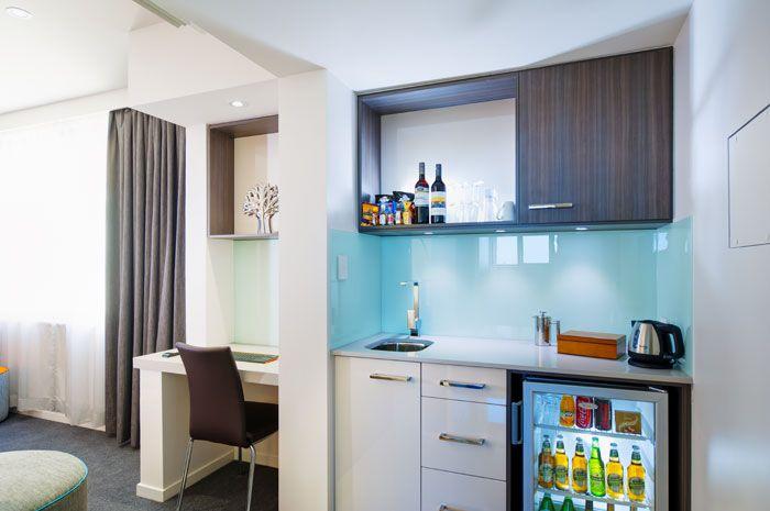 Budget Accommodation Brisbane