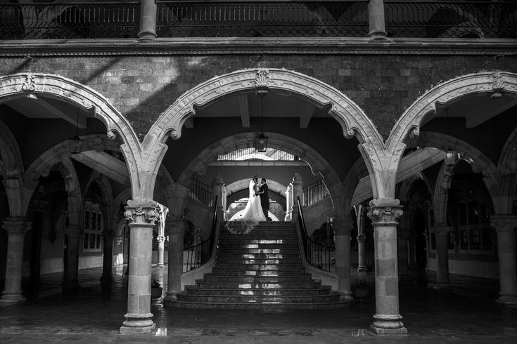 Fotografo-Bodas-Aguascalientes-Zacatecas