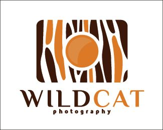 WildCat Photography