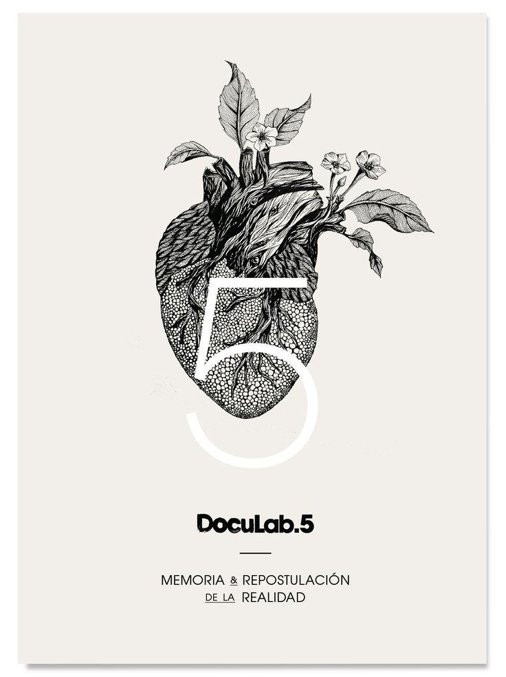 DocuLab.5