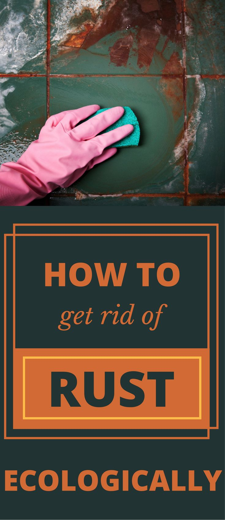 1000 best cleaning tips 101 images on pinterest how to get rid cleaning hacks and pest control. Black Bedroom Furniture Sets. Home Design Ideas