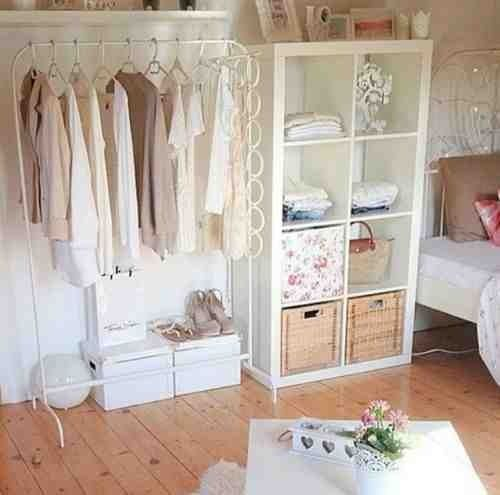 Girly Bedrooms | Yesssss | Pinterest | Discover more ideas about ...