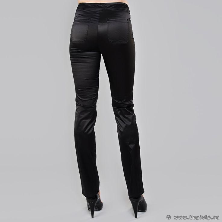 Женские брюки: практично, стильно, удобно