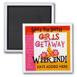 1000 ideas about girls weekend gifts on pinterest beer for Weekend get away ideas