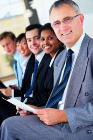 Pleasant to be able to Employee Benefit Services. We all concentrate on Living, Well being & Automobile insurance. Staff Gain Program will be specialized in customer care and also total.
