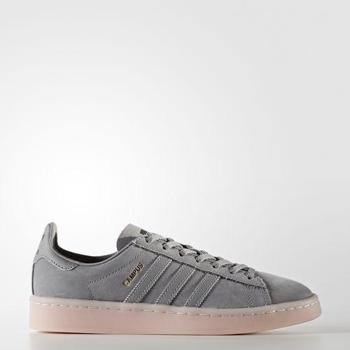 adidas - Campus sko