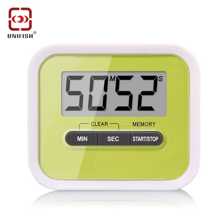Find More Kitchen Timers Information about Portable Useful Digital Home Kitchen…