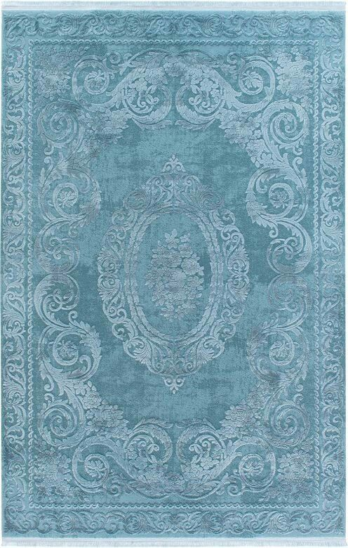 15 best Vintage overdyed faded wool rugs images on Pinterest