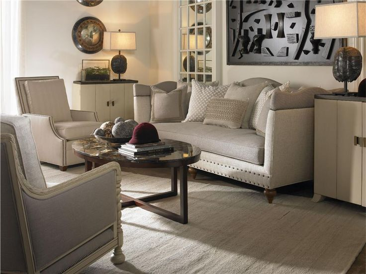 44 best Vanguard Furniture images on Pinterest