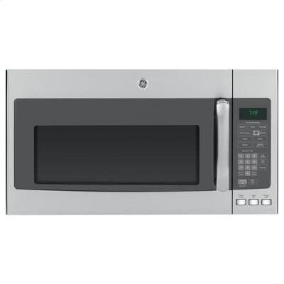 Countertop Microwave Black Friday : about Black Friday Microwave Ovens Deals on Pinterest Black friday ...