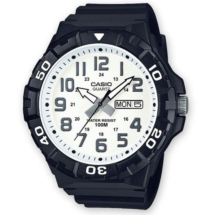 Reloj Casio Hombre MRW-210H-7AVEF. Reloj Casio para hombre