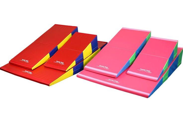 gymnastics incline mat sale