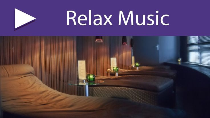 Meditation Room 8 HOURS for Luxury Spa, Relaxing Easy Listening Music ★ 029