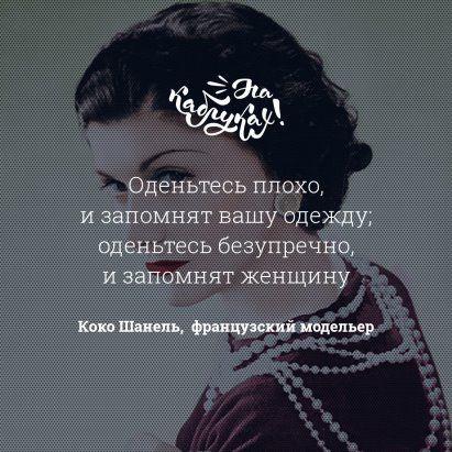 (98) Одноклассники