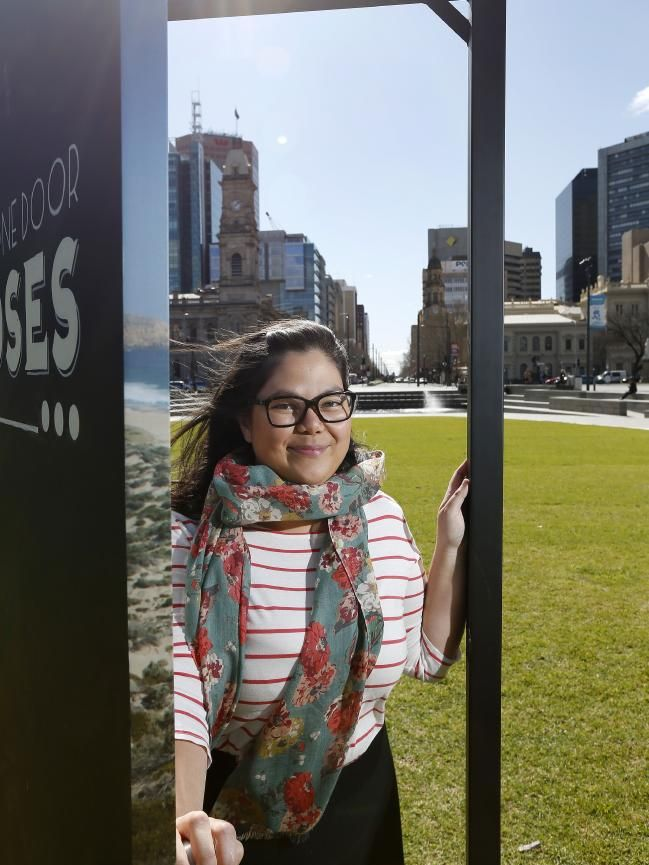 Adelaide CBD is fastest growing area in SA, prompting more homebuyers to city area | AdelaideNow