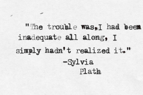 Sylvia Plath's Poem 'Mirror' Essay Sample