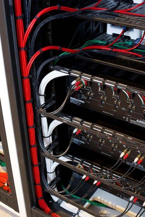 232 best av / home theater equipment rack images on ... home theater hdmi wiring diagram home theater rack wiring