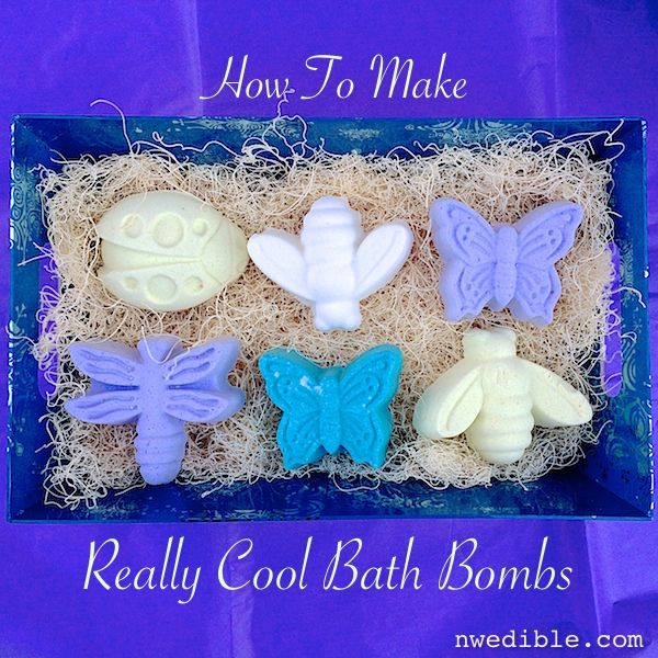 Image Result For Really Cool Baths