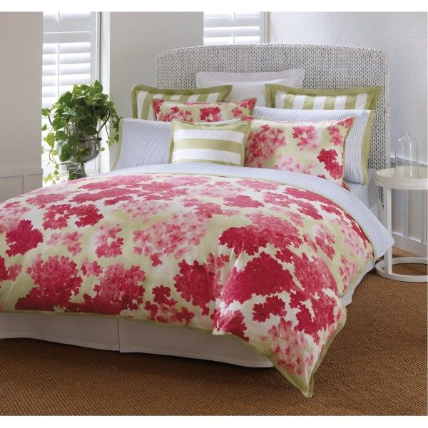 1000 Ideas About Young Woman Bedroom On Pinterest Woman Bedroom Women Room And Bedroom Ideas