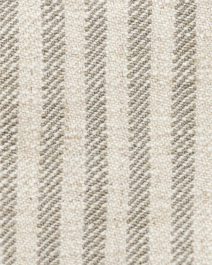 Meridian Stripe Fabric Serena & Lily Fabric swatches
