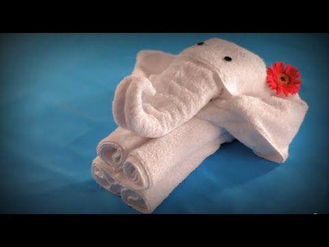 les 25 meilleures id es de la cat gorie pliage de serviettes de bain sur pinterest serviettes. Black Bedroom Furniture Sets. Home Design Ideas