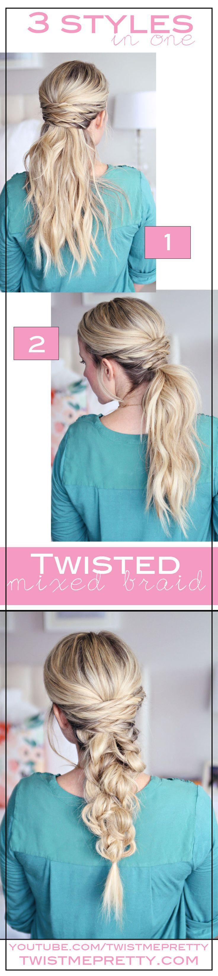 25 ý tưởng kiểu tóc y tá độc đáo trên Pinterest