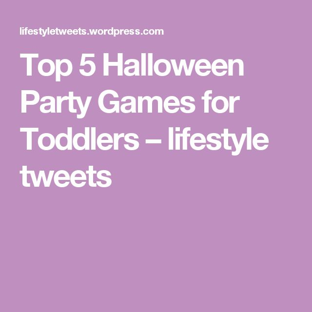best 25 toddler party games ideas on pinterest kids party games babysitting activities and kid party activities - Halloween Party Games Toddlers