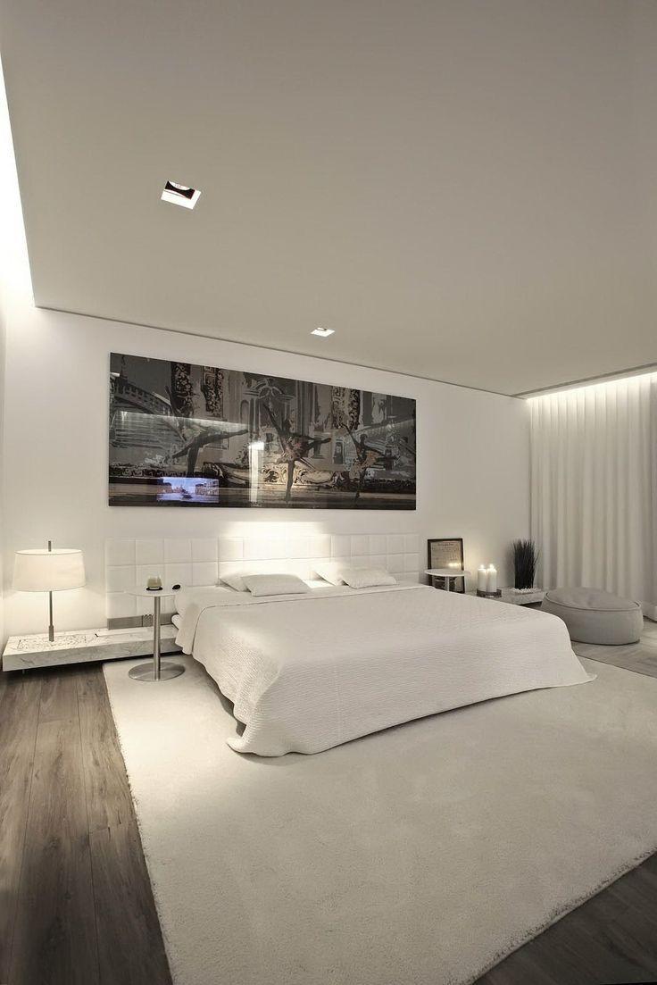 1000+ images about House Dubai on Pinterest - ^