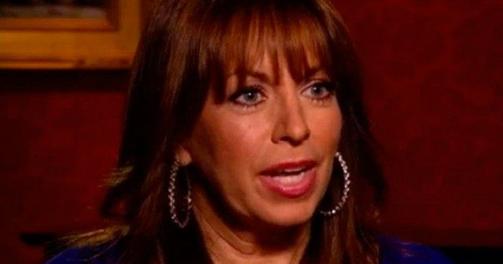 Paula Jones: The Truth About Bill's Women Would 'Destroy' Hillary's Political Career