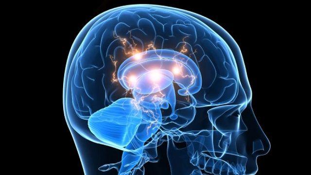 A Transzcendentális Meditáció bizonyítottan csökkenti az agy fájdalomra adott válaszát, képalkotó és egyéb vizsgálatok mutatják, hogy a fájdalom által generált fiziológiás állapotban a módszer hatására módosul a fájdalomérzet. Idővel csökken a vonásszorongás, javítja a stressz hatásait és csökkenti az akut fájdalomra jelentkező szorongást: http://csend.be/16QYmJ1