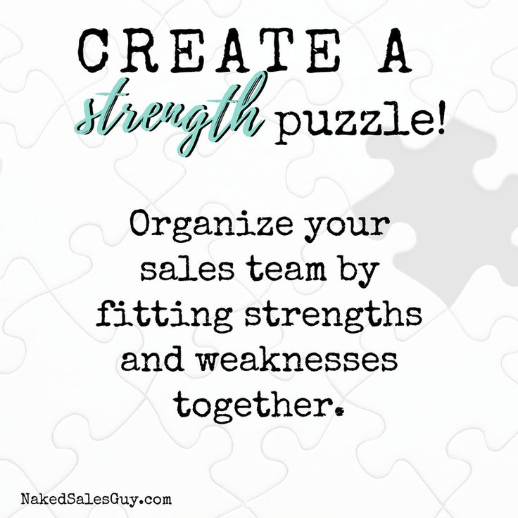 24 best Sales Quotes images on Pinterest | Business quotes, Naked ...