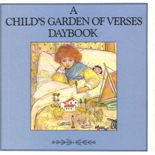 136 Best Illustrations For A Child 39 S Garden Of Verses Images On Pinterest Children Garden