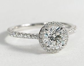 ***love thin bands!: Wedding Ideas, Wedding Things, Random, Board, Didnt, Engagement Rings