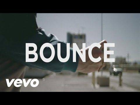Calvin Harris' official music video for 'Bounce' ft. Kelis. Click to listen to…