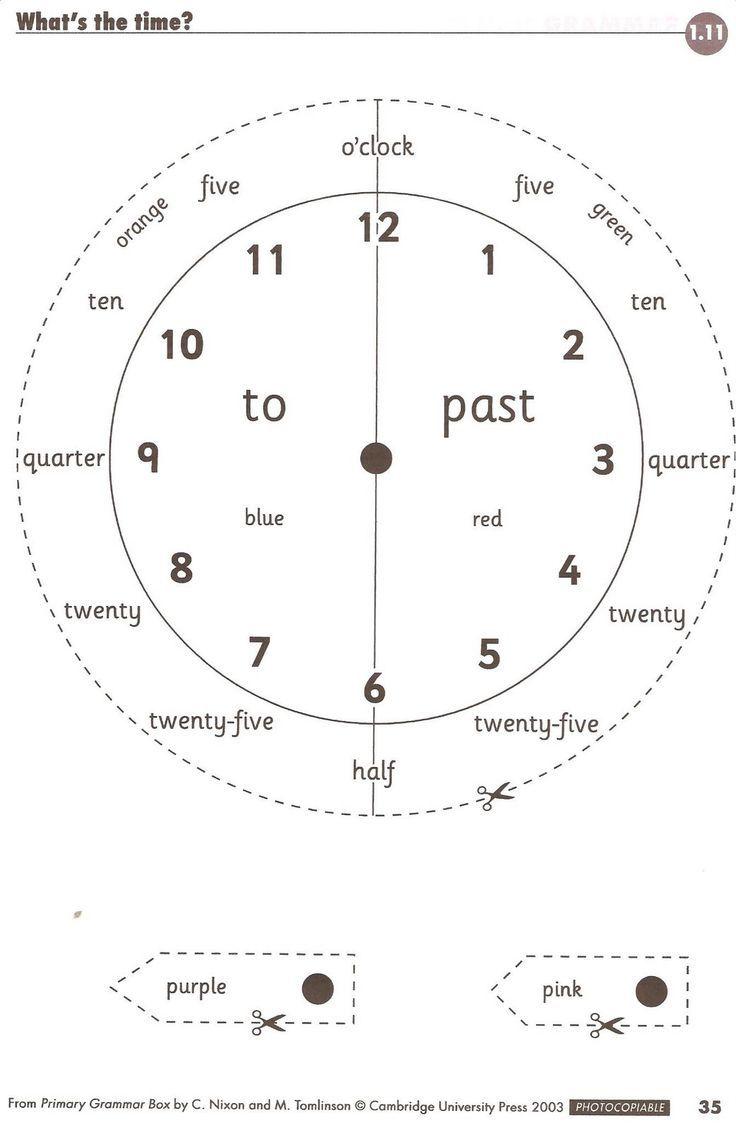 worksheet Telling Time Worksheets 1st Grade best 25 clock worksheets ideas on pinterest teaching telling time 6th grade the worksheet free math worksheets
