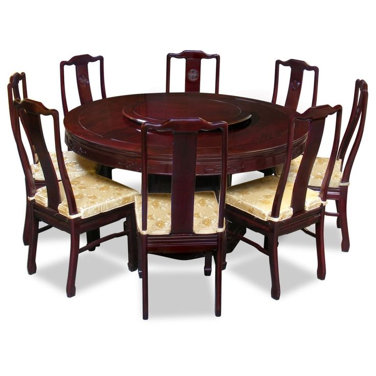 round kitchen table sets for 8 round table and chairs round kitchen table and 2 dinette
